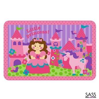 Placemats Princess