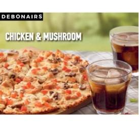 Voucher-Chicken-Mushroom-2